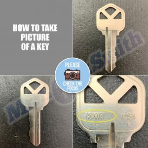 How-to-a-picture-of-a-Kwikset