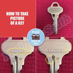 How-to-take-a-picture-of-a-key-C123