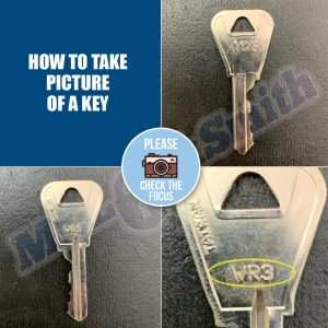How-to-take-a-picture-of-a-key-Weiser