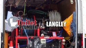 Mr-Toilet-Plumber-langley