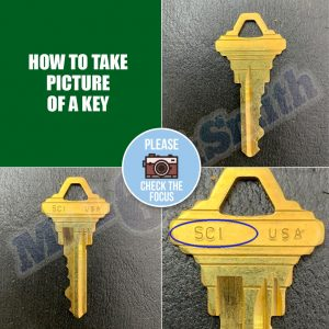 How-to-take-a-picture-of-a-key