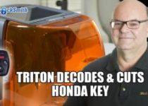 Honda-High-Security-Key-Decode-Cut-Mr-Locksmith-Garage-Door